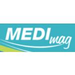 MEDIMAG s.r.o. – logo společnosti
