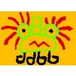 PRIMO LOCO BAMBINO - sdružení dětí a mládeže – logo společnosti