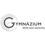 Gymnázium Žďár nad Sázavou – logo společnosti