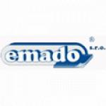 EMADO Hradec Králové, s.r.o. – logo společnosti