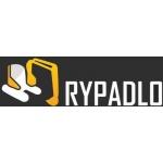 RYPADLO.CZ - Martin Pekárek – logo společnosti