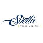 Hotelová škola Světlá a Střední odborná škola řemesel Velké Meziříčí – logo společnosti