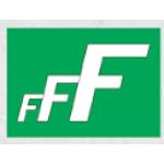 FFF Service CZ & SK.s.r.o. – logo společnosti