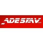 Adestav s.r.o. – logo společnosti