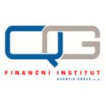 QUENTIS GROUP a.s. – logo společnosti