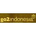 Go2 s.r.o.- Dovolená Bali – logo společnosti
