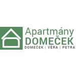 Ing. Žmolík Lubomír – logo společnosti