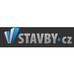 VSTAVBY-vodoinstalace s.r.o. – logo společnosti