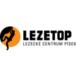 LezeTop s.r.o. – logo společnosti
