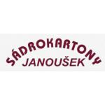Janoušek Libor – logo společnosti