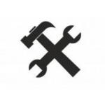 Jirásek Zdeněk - Domácí-Práce-Kvalitně – logo společnosti