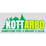 Kott Martin- Kott Arbo – logo společnosti