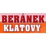 Švarc Václav- Hotel Beránek – logo společnosti