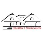 Svoboda-AGS Jaroslav- Restaurace a penzion GALERIE – logo společnosti
