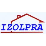Jirotka Michal – logo společnosti