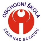 Střední škola obchodní a služeb SČMSD, Žďár nad Sázavou, s.r.o. – logo společnosti
