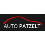 Patzelt Rudolf - Autopůjčovna (pobočka Děčín) – logo společnosti