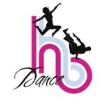 hb Dance (Praha 5 - Lužiny) – logo společnosti
