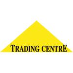 Soukromá střední odborná škola TRADING CENTRE s.r.o. – logo společnosti