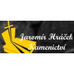 Hráček Jaromír – logo společnosti