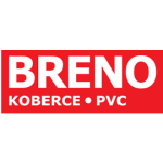 KOBERCE BRENO, spol. s r.o. (pobočka Valašské Meziříčí) – logo společnosti