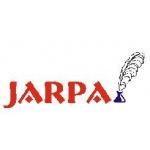 Vigašová Monika - JARPA – logo společnosti