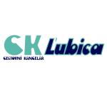CK ĽUBICA, s.r.o. – logo společnosti