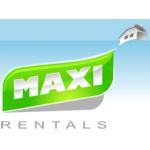 Maxi travel s.r.o. – logo společnosti