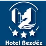 Hotel Bezděz – logo společnosti