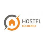 MK.DK. s.r.o.- Hostel Kolbenka – logo společnosti