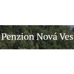 Vyhlídal Jiří- Penzion Nová Ves – logo společnosti