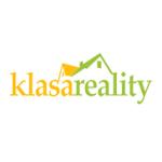KLASA REALITY, s.r.o. (Jablonec nad Nisou) – logo společnosti