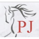 Jezdecký areál Olomouc s.r.o.- Penzion v Jízdárně – logo společnosti