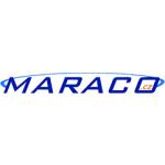 MARaCO spol. s r.o. – logo společnosti