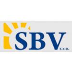 CK SBV s.r.o. – logo společnosti