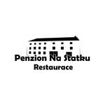 Kalousová Monika- Penzion Na Statku – logo společnosti