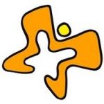 Hampejs Roman – logo společnosti