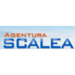 KRULIŠ Radek- AGENTURA SCALEA – logo společnosti