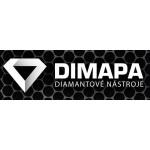 Pavlík Marek- Diamantové Nástroje – logo společnosti
