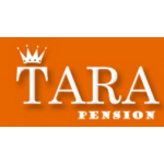 Tarantová Jana- Pension Tara – logo společnosti