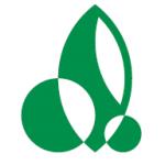 Střední zahradnická škola Rajhrad, příspěvková organizace (Brno) – logo společnosti