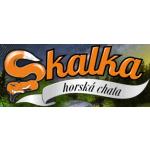 Szotkowski Josef- Chata Skalka – logo společnosti