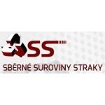 A. Business First s.r.o. (provozovna Straky ) – logo společnosti