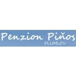 Piňos Josef- Penzion – logo společnosti