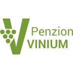 Vršecký Jan, Ing.- Penzion VINIUM – logo společnosti