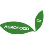Pokorný Peter- Agrofood.cz – logo společnosti
