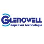 GLENOWELL CZ s.r.o. - Výrobní závod – logo společnosti