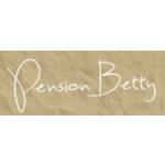 Převrátilová Alžběta- Penzion Betty – logo společnosti