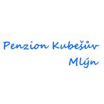 Kubeš Petr, Ing. – logo společnosti