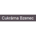 Sigmundová Renata- Cukrárna Na Náměstí – logo společnosti